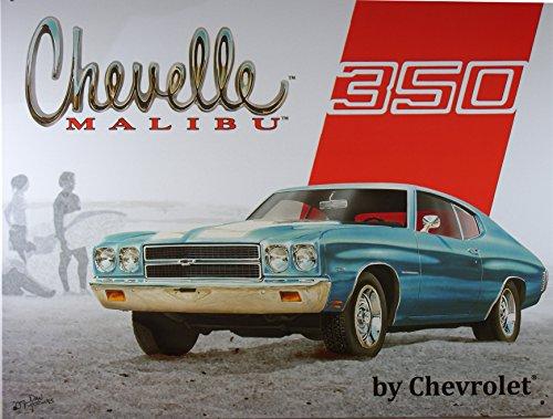 chevrolet-chevelle-malibu-350-cartel-de-chapa-placa-metal-plano-nuevo-31x40cm-vs1440-1