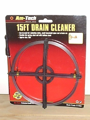 15-ft-flat-steel-coil-drain-cleaner