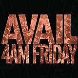 4am Friday