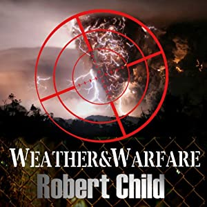 Weather and Warfare Audiobook