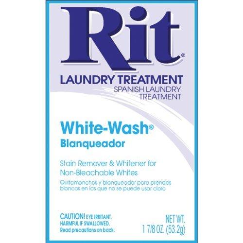 rit-powder-white-wash-1-7-8-ounces