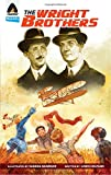 Everyone knows the story of the Wright Brothers. Or do they? This biography conveys the well-known and the lesser-known facts about Orville and Wilbur's lives, and does so by weaving the biographical information into a wonderful story.  The evocative...