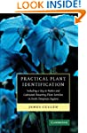 Practical Plant Identification: Inclu...
