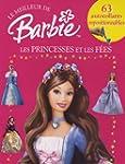 Les princesses et les f�es