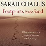 Footprints in the Sand | Sarah Challis