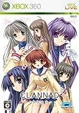 CLANNAD(クラナド)