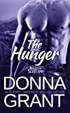 The Hunger (Rogues of Scotland) (Volume 2)