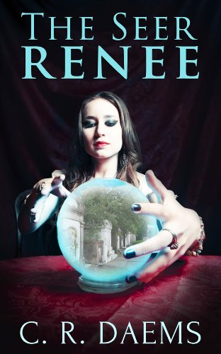 The Seer Renee (The Seer Renee compare prices)