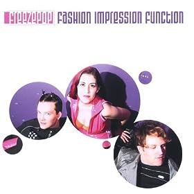 Fashion Impression Function Ep