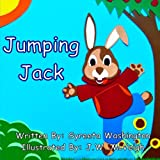 Jumping Jack (I'm Cool) (Volume 1)