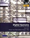 Digital Systemsprinciples & Applicatios