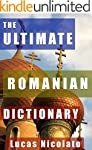 The Ultimate Romanian Dictionary