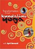 Transformation Through Kundalini Yoga With [DVD] [Import]