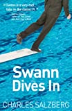 Swann Dives In (A Henry Swann Detective Novel Book 2)