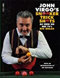 John Virgo's Book of Snooker Trick Shots