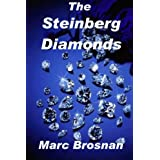 The Steinberg Diamondsby Marc Brosnan