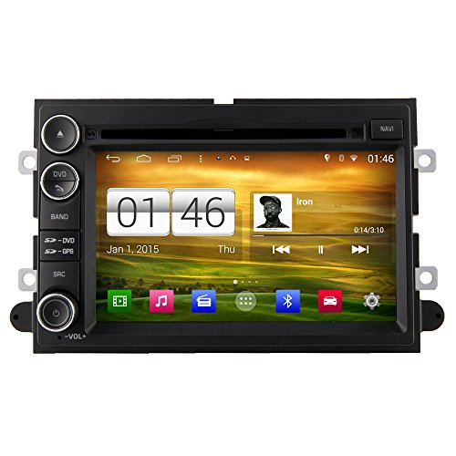 witsonr-7-android-44-quad-core-for-ford-f150-edge-escape-explorer-expedition-freestyle-fusion-focus-
