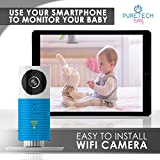 Video-Baby-Monitor-Camera-Compatible-With-iPhone-Android-Wifi-Enabled-Nanny-Cam-2-Way-Talkback-With-Motion-activated-Cell-Alerts-Baby-Blue