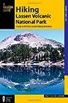 Hiking Lassen Volcanic National Park:...