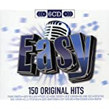 Original Hits - Easyby Various Artists