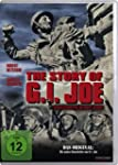 The Story of G.I. Joe - Schlachtgewit...