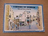 img - for Corners of Durham: Tales and History of the City book / textbook / text book