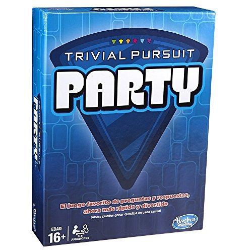 juegos-en-familia-hasbro-trivial-pursuit-party-a5224105