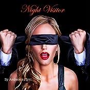 The Night Visitor: Amanda Cane, Book 1 | Ambrosia Flynt