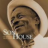 Son House Original Delta Blues