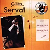 Touch Pas A La Blanche Hermine by Gilles Servat (1998-09-21)