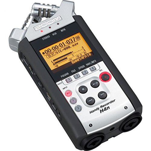zoom-h4nsp-handy-recorder