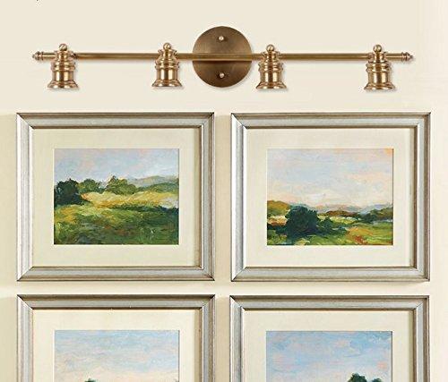 feis-lampes-mur-mur-de-lumiere-dans-la-salle-de-sejour-chambre-a-coucher-simple-et-moderne-de-style-