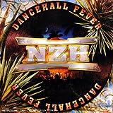 echange, troc Nzh - Dancehall Fever