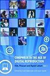 Cinephilia in the Age of Digital Repr...