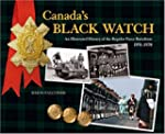 Canada's Black Watch: An Illustra...