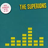 The Superions