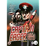Captain Eager [DVD]by James Vaughan