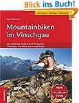Mountainbiken im Vinschgau: Die sch�n...