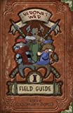 Berona's War Field Guide