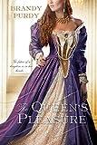 The Queen's Pleasure
