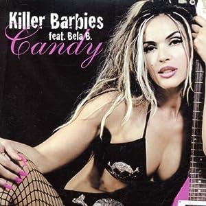 killer barbies de: