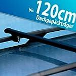 Dachtr�ger Relingtr�ger Universal 120...