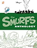 The Smurfs Anthology #3