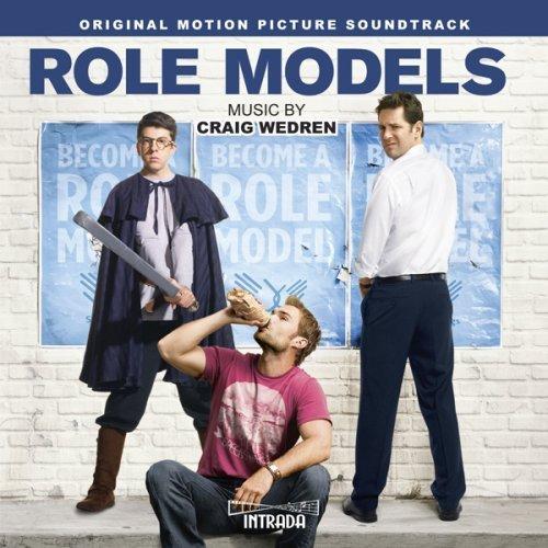 role-models-by-craig-wedren