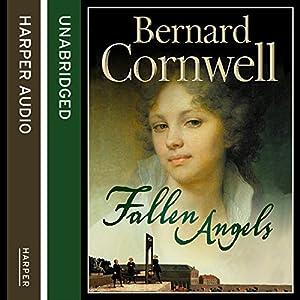 Fallen Angels Audiobook