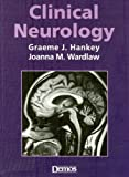 img - for Clinical Neurology by Hankey MBBS MD FRCP (Lond) FRCP (Edin) FRACP, Graeme J., (2002) Paperback book / textbook / text book
