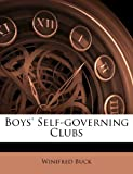 Boys' Self-Governing Clubs