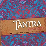 echange, troc Various Artists - Tantra Remixed