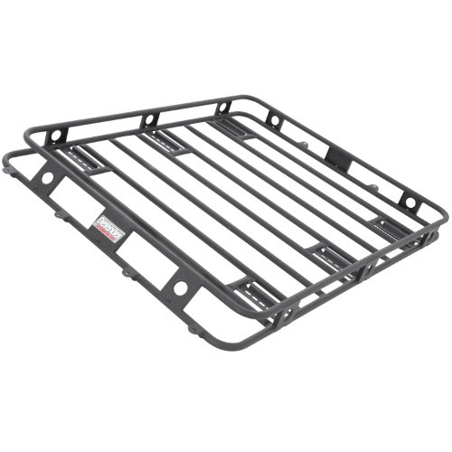 Smittybilt 40504 Roof Rack (1990 F150 Roof Rack compare prices)
