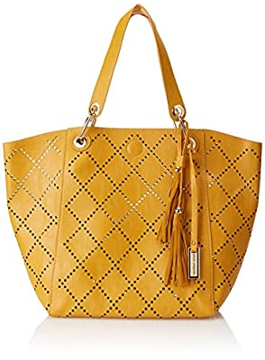 Urban Originals Lover Tote